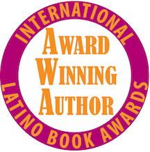 Award Winning Authors' Shop
